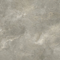 Plan de travail Ceramique Sapienstone GREAT PALLADIUM GREY